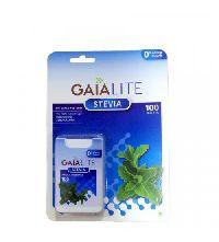 Gaia Stevia Tablets