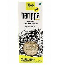 Harippa Spicy Sunflower Seeds
