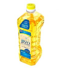 1000ml Jivo Canola Cooking Oil