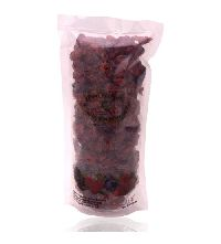 142gm Dried Sliced Cranberries