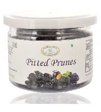 170gm Kenny Delights Prunes
