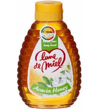 250gm Lune De Miel Acacia Honey