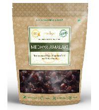 Medhya Dried Delicious Amla, 250gm
