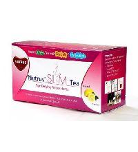 Nutrus Slim Tea