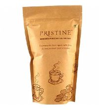 Pristine Organics Pure Coffee 150gm