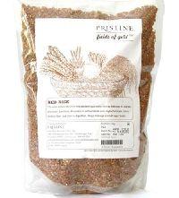 1kg Pristine Red Rice