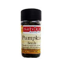 80gm Satvikk Pumpkin Seeds