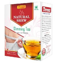 Treez Slimming Tea 70gm