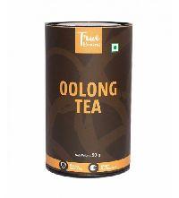True Elements Oolong Tea 50gm