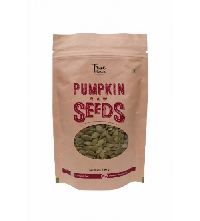 True Elements Raw Pumpkin Seeds 150gm
