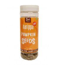 125gm True Elements Roasted Pumpkin Seeds
