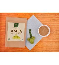 100gm Truu Amla Wild Fruit Powder