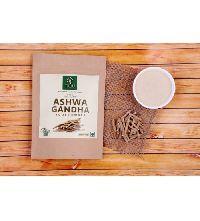 100gm Truu Ashwagandha Root Powder