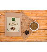 100gm Truu Pippali Fruit Powder