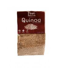 Zealeo Organic Quinoa 1kg