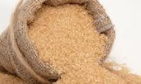 DHAMpure Demerara Sugar