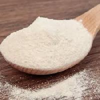 Light Barley Malt Flour