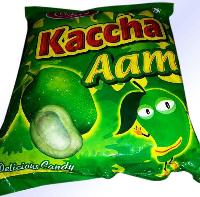 Kacchha Aam & Litchi Candies