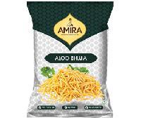Amira Aloo Bhujia
