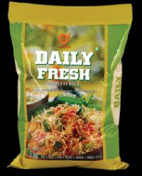AMIRA DAILY FRESH BASMATI RICE