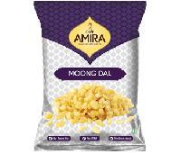 Amira Moong Dal