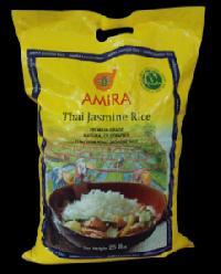 Amira Thai Jasmine Rice