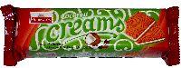 Creams Coconut