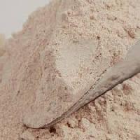 Wheat Cake Flour