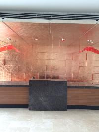 Copper Leafing Services