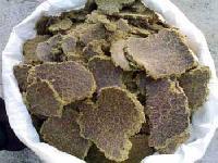 Jatropha Oil Cake
