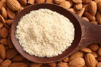 Almond Powder