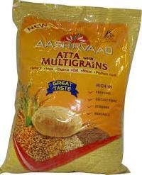 Ashirvad Multigrain Flour
