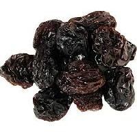 Black Seedless Raisins