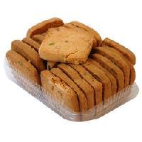 Kaju Biscuit