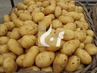 Chipsona-i Potatoes