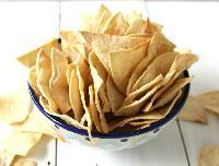 Tortilla & Corn Chips