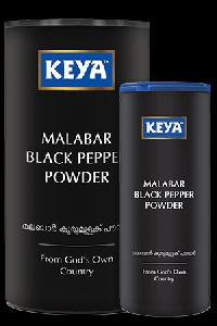 Malabar Black Pepper Powder
