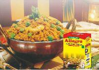 Allegro Soya Granules