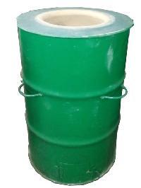 Oil Drum Tandoor