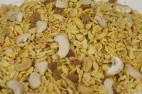 Dry Fruit Mixture Namkeen