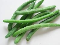 Frozen Whole Green Beans