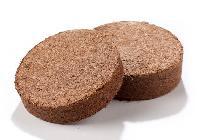 Coco Peat Discs