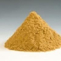 Rice Gluten 45% Protein