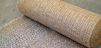 Erosion Control Coir Blankets