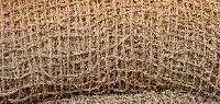 Erosion Control Coir Nets