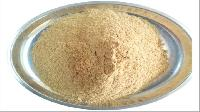 Khakha Industrial Powder