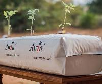Awintm Grow Bags