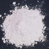 Halal Certified Tamarind Kernel & Powder