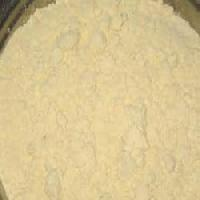 Non-gmo Defatted Soya Flour