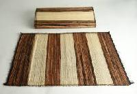 Banana Fiber Products